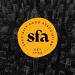 Summer Fancy Food Show Cancelled