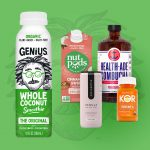 Brands Give Back Roundup: Genius Juice Partners With Brands on Give Back Giveaway; Minna Donates $75,000 to Local Nonprofits