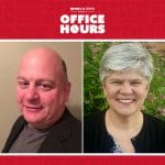 Watch Office Hours: Category Reviews and Resets, New Directions for Retail, and Buyer Expectations