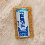 Review: Frenchie