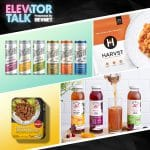 Elevator Talk Livestream Round 11: Ocean Spray's Atoka, Sunshine Beverages ft. Lauren Jupiter of AF Ventures