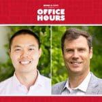 Watch Office Hours: Private Equity and CPG During COVID-19 ft. VMG and Encore Consumer Capital