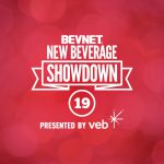 New Beverage Showdown 19: Meet the Contestants and Judges!