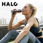 HALO Sport Secures Six-Figure Investment From Gulf Distributing