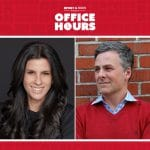 Watch Office Hours: Common Challenges, Hard Choices for Brands & Investors Under Stress