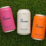 Review: Recess Adds New Flavors