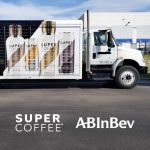 Super Coffee Signs Master Distribution Agreement with AB [Updated]