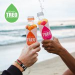 TREO Birch Water Closes $5M Raise