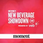 Moment Takes Title as New Beverage Showdown 19 Winner