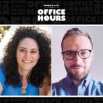 Watch Office Hours: Money and Ops with Team Siddhi