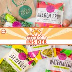 Taste Radio Insider Ep. 90: It Takes A Certain 'Touch' To Make Distributors Love You