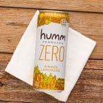 Review: Humm Zero