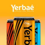 Distribution Roundup: Yerbaé Partners with Pepsi-Cola Bottling of New York