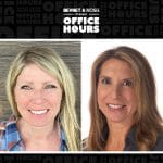 Watch Office Hours: Sales Strategy & Building Retailer Relationships