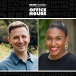Watch Office Hours: Diversity, Equity and Inclusion in the Workplace