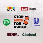 How #StopHateForProfit Could Impact Small Brands