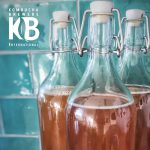 KBI Unveils Kombucha Code of Practice to Promote Category Transparency