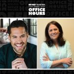 Watch Office Hours: Dialing in Your Amazon Strategy