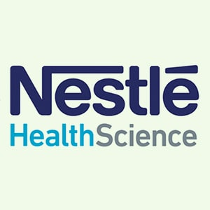 NOSHscape: The Latest Food Brand News
