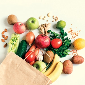Functional Ingredients: Spike in Demand for Nutrition, Immunity Set to Continue