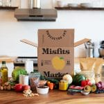 Misfits Market Closes Round, Will Scale Marketplace Offering