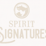 Spirit Signatures from Symrise: the Taste of Fine Spirits, without the Alcohol