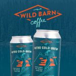 "Brand Profile: Wild Barn Coffee Appeals to ""New Generation"" With Superfood Cold Brew"