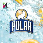 Polar Seals Nationwide Seltzer Distribution Pact With KDP