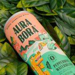Review: Aura Bora