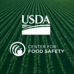 Lawsuit Alleges USDA's GMO Policies Reduce Transparency