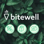 Limitless and Koia Co-Founder Launches CPG Marketplace Bitewell