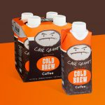Distribution Roundup: Cafe Grumpy Targets Retail with Rainforest, KeHE