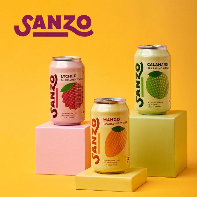 Sanzo Raises $1.3 Million in Funding Round