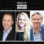 Office Hours: Corporate VC During Covid-19 with General Mills, Pepsi, Distill Ventures