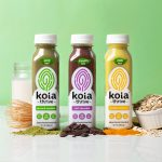 Koia Launches Thrive to Meet Natural Consumer Needs