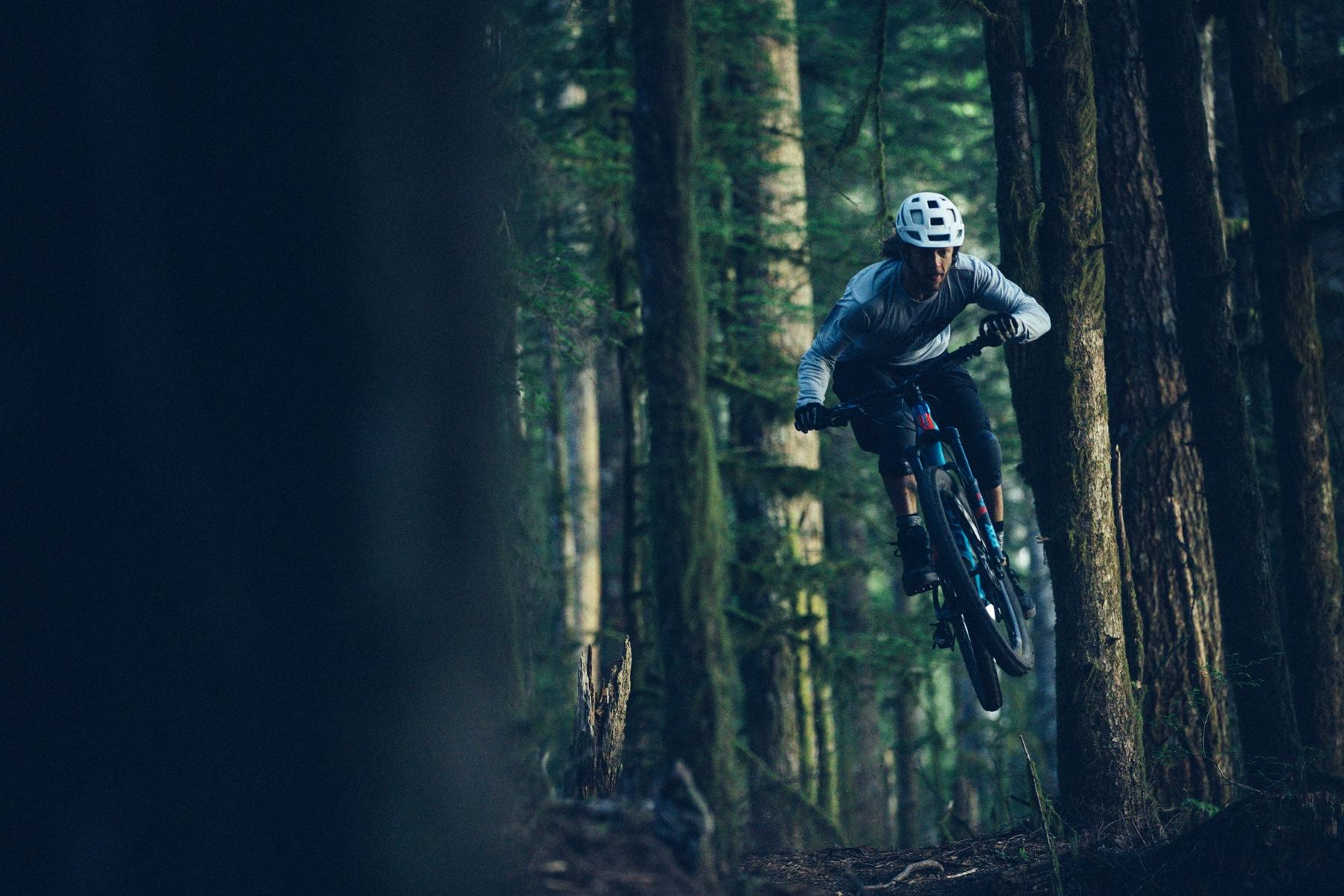347588367 aprch  sage  cattabriga alosa mountain bike  photo  credit cameron baird.'