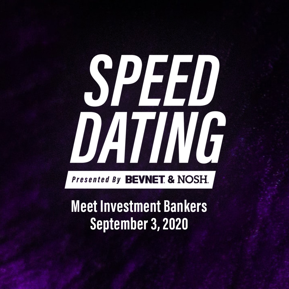 Speed dating lincoln which dating site is better eharmony or match