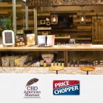 Price Chopper Launches New Concept to 'Get Share' of CBD Market