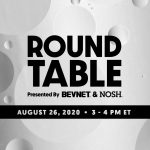 Your Valuation Questions Answered: Join the Round Table with Stu Strumwasser