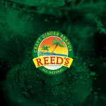 Reed's: Q4 2020 Boosts Outlook for Continued Growth
