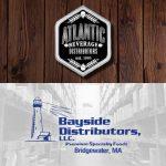 Atlantic Beverage Distributors Acquires Non-Alc Business From Bayside Distributors