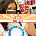 Taste Radio Insider Ep. 97: How This Brand Doubled Sales… While Giving Away 50% Of Its Profits