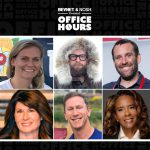 Office Hours: How Six Entrepreneurs Faced the Summer of COVID-19