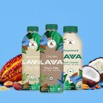 Lavva Extends Pili Nut Platform With Plant Milks, Creamer Launch at Whole Foods