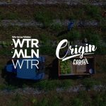 WTRMLN WTR Announces Sale to Caribé Juice