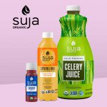 Suja Finds Growth Via D2C, Category Momentum