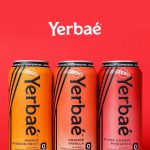 Yerbae Turns to Crowdfunding Platform To Fuel Next Fundraise