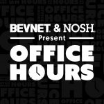 Office Hours: Join our Live Audience with Project Potluck Oct. 2