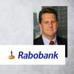 Rabobank: Pandemic Sparking On-Premise Evolution, Off-Premise Innovation