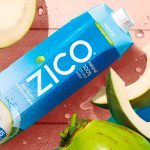 Coke Cuts Continue, With Zico Next To Exit